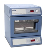 Incubator microtitre shaker  img