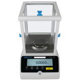 Analytical balance SOLIS img