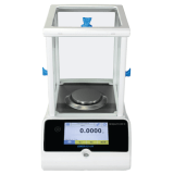 Analytical balance EQUINOX   img
