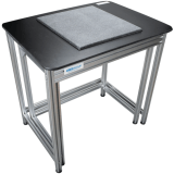 Anti-Vibration Table img