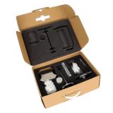 Density kit img