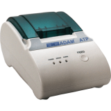 ATP thermal printer img