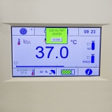Catalyst Monitoring System img