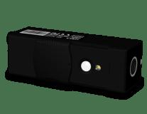PAR200 Quantum Spectrometer img