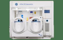 H25 Hypoxystation img