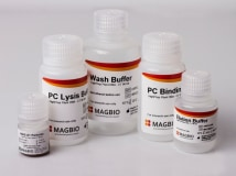 HighPrep Plant DNA Plus Kit img