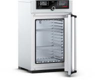 Universal oven - natural convection img
