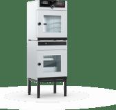 Cooled vacuum oven VOcool img