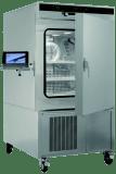 Enceintes d'essais environnementaux CTC256 img
