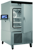 Temperature test chamber TTC256 img