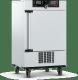 Compressor gekoelde incubator ICP img