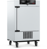 Compressor gekoelde incubator ICPeco img