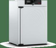 Cooled storage incubator IPS img