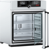 ICOmed CO2 incubator img