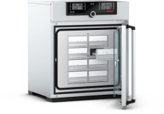 IVF module for ICOmed CO2 incubator img