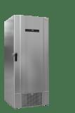 BioUltra Freezer img