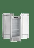 BioMidi Freezer img