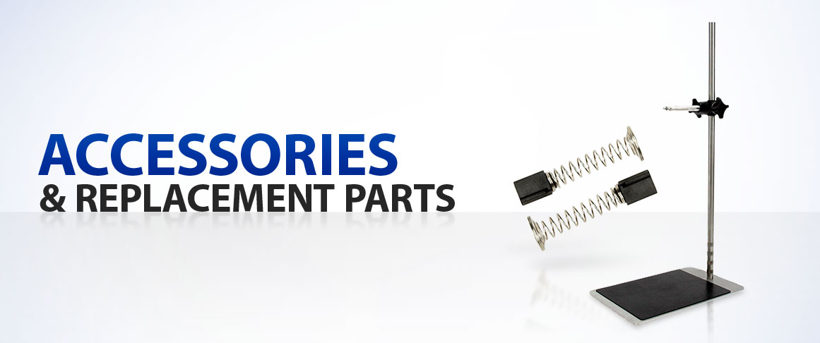 Accessories-and-Replacement-Parts-Banner-2017