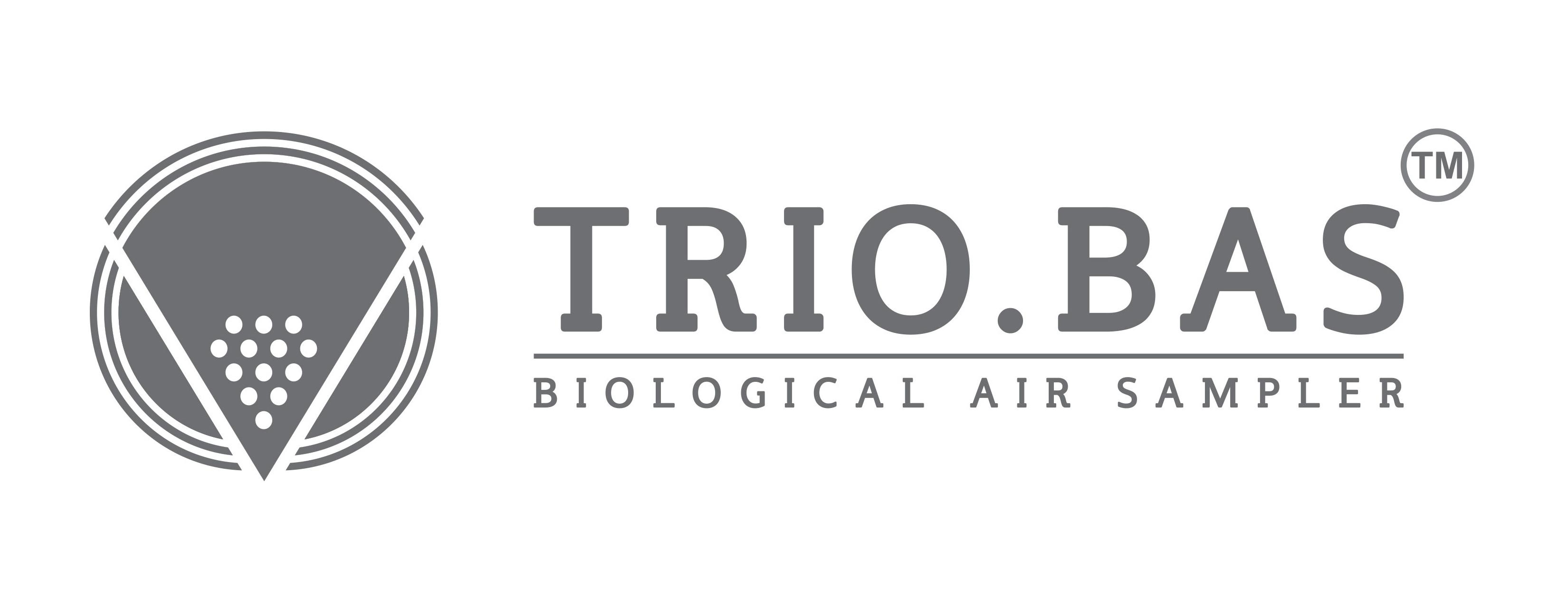 LOGO-TRIO