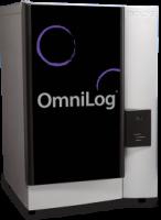 OmniLog
