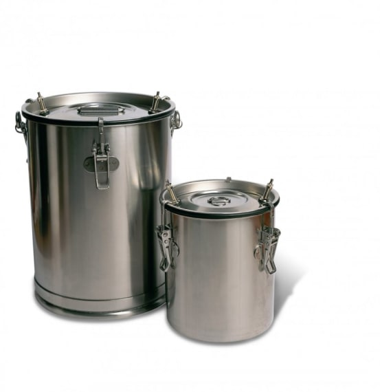 Anaerobic Jars DWS.A05075 img