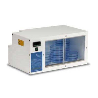 Mini Incubator DWS.A02785 img