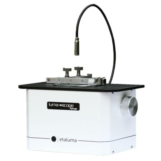 Whitley H35 Hypoxystation 1792 img