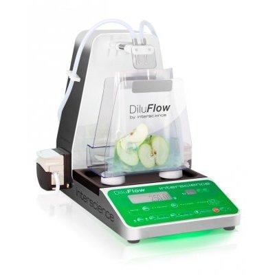 DiluFlow Pro 2200 img