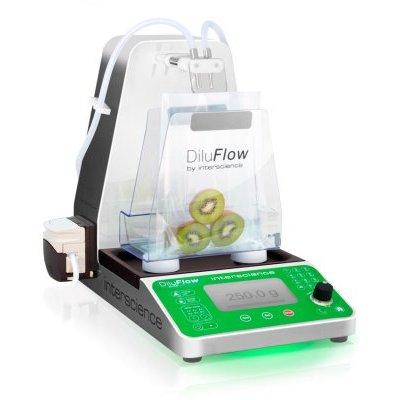 DiluFlow© Elite 1 kg 2199 img