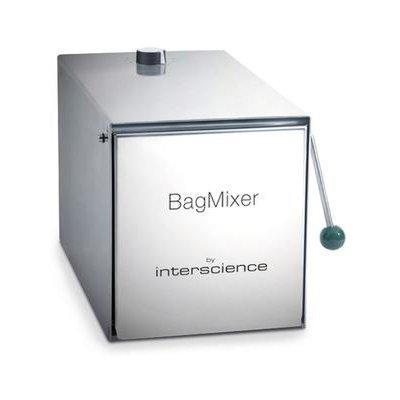 BagMixer© 400 P INT.021 230 img