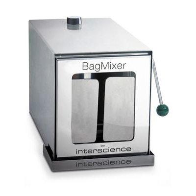 BagMixer© 400 W INT.022 230 img