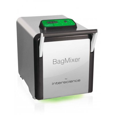 BagMixer© S INT.025 000 img