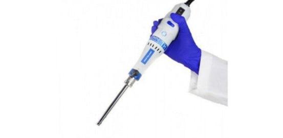 Omni Tissue Homogenizer (TH) 2236 img