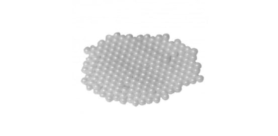 1.4 mm Ceramic Beads Bulk OMN.19-645 img