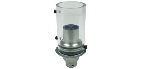 250 mL Cup Tip for Ultrasonic Homogenizer OMN.OR-C-250 img