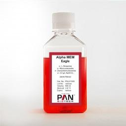 P04-21500 PAN.P04-21500 img