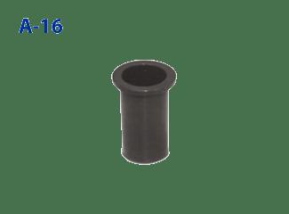 DEN-1, Densitometer (suspension turbidity detector) BSN.BS-050102-AAF img