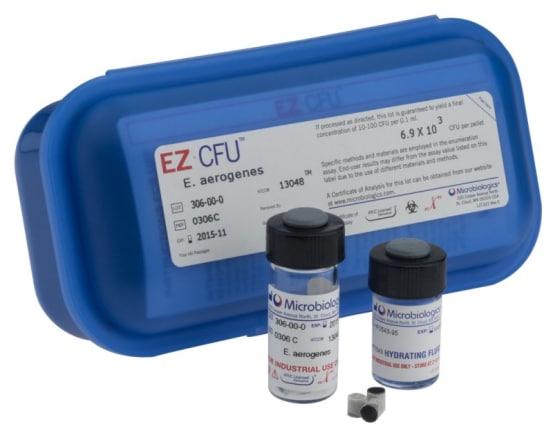 EZ-CFU MIC.0317C img