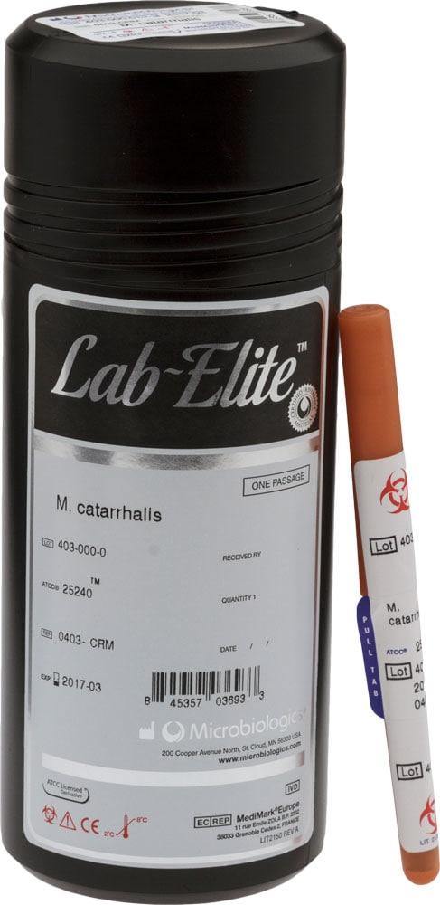 Lab-Elite MIC.0488-CRM img