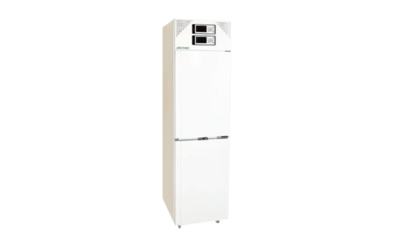 Arctiko LFF 270® ARC.DAI0235 img
