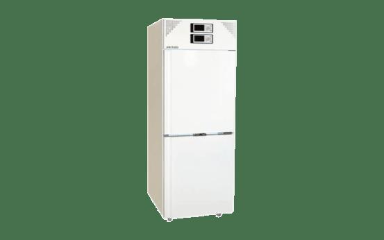 Arctiko LFF 660® ARC.DAI0265 img