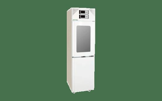 Arctiko LFFG 270® ARC.DAI0325 img