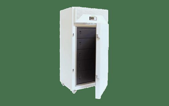 Arctiko ULUF 750-2M® ARC.DAI1383 img