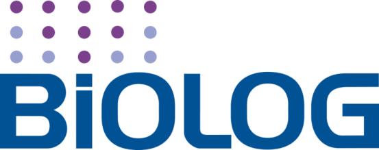biolog logo BLG.74221 img