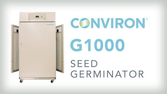 G1000 CONV.G1000 img