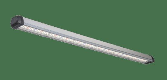 lightdna VAL.BX120 NS1+FR img