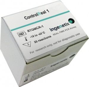 ING.RTGMCR-1 ING.RTGMCR-1 img