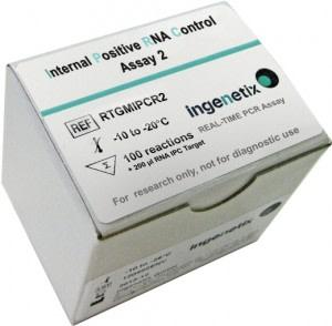 ING.RTGMIPCR2 ING.RTGMIPCR2 img