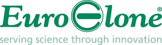 Logo Euroclone EUR.COA08111 img