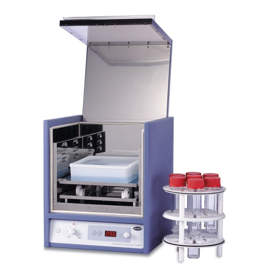Incubator SI30H COL.SI30H img